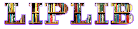 liplib_logo
