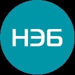 logo-socialnetworks