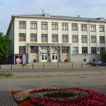 museum48.ru