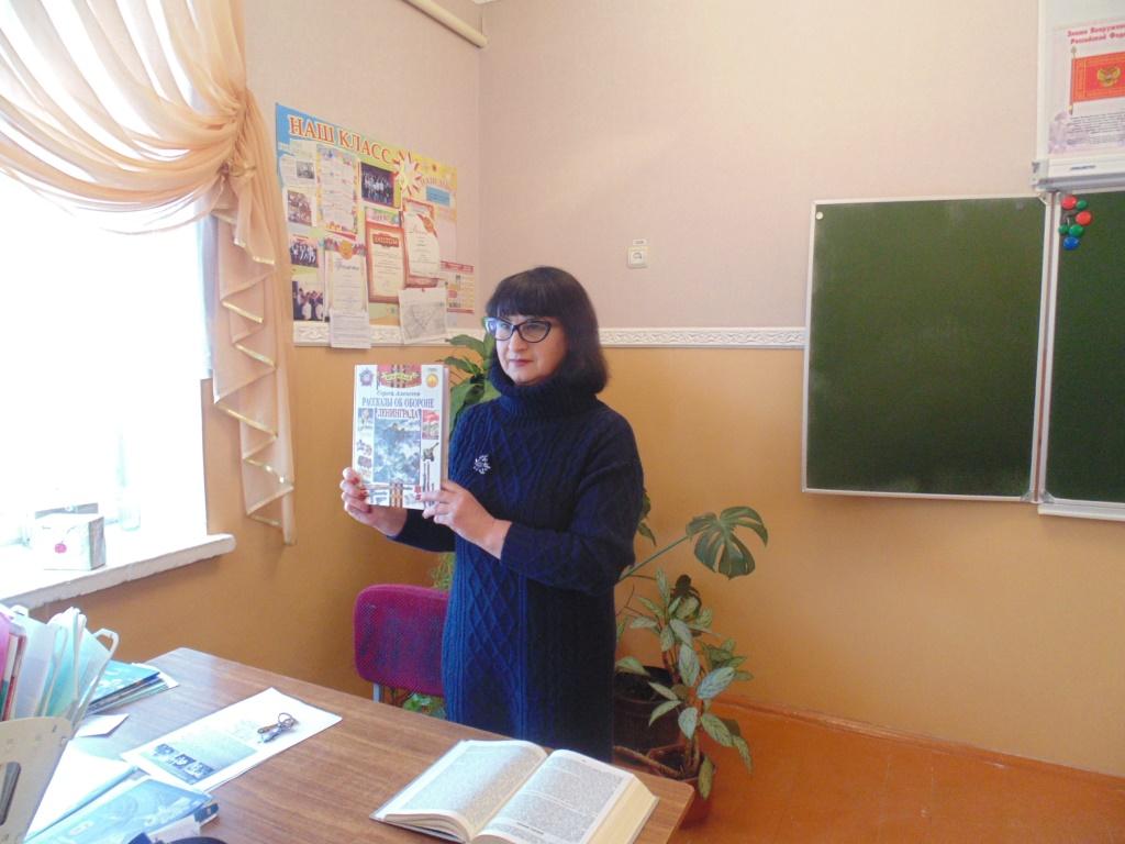 DSC02542 - nadegda_zima@mail.ru