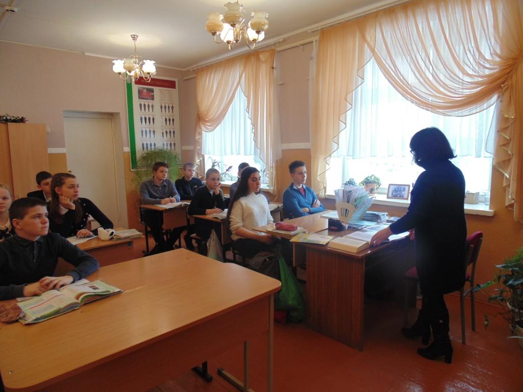 DSC02543 - nadegda_zima@mail.ru