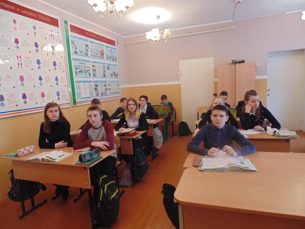 DSC02544 - nadegda_zima@mail.ru