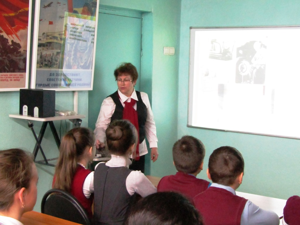 IMG_0019 - Olga Kolesnikova