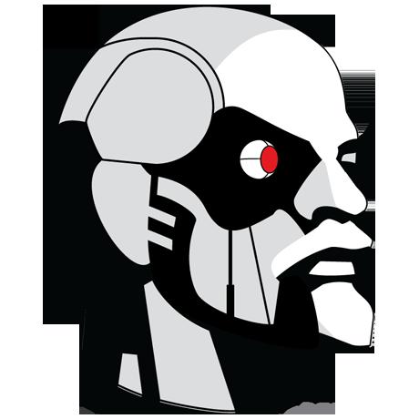CyberLeninka-logo